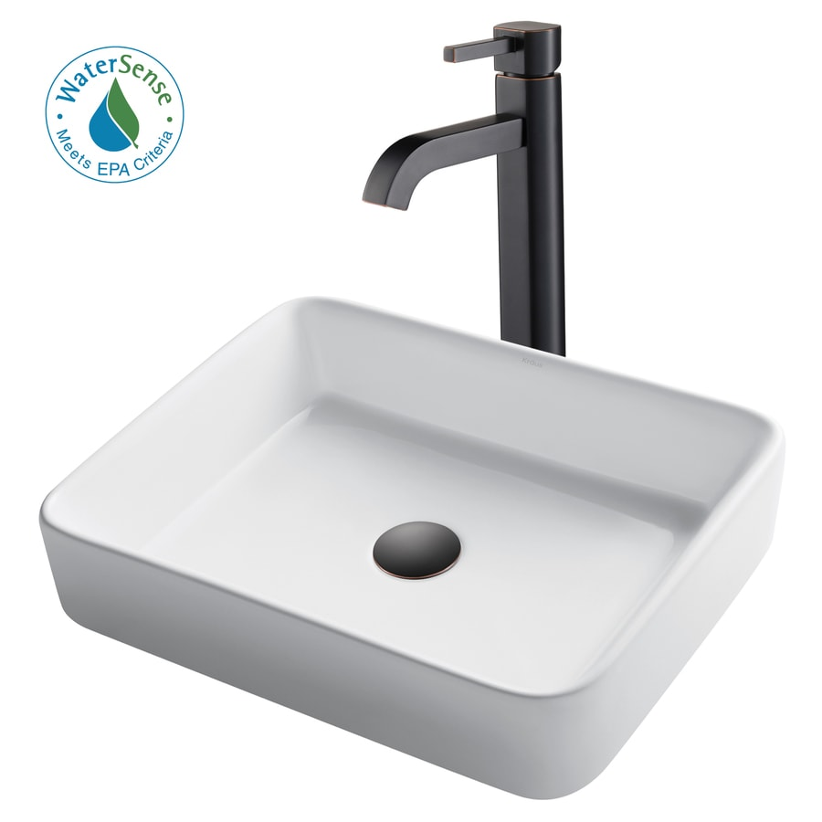 ceramic small round vessel sink 14 x 14 for modern tiny bathrooms white home plumbing fixtures com home improvement
