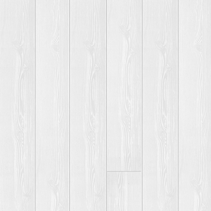 armstrong ceilings 84 in x 5 in woodhaven 10 pack classic white faux wood surface mount plank ceiling tiles lowes com