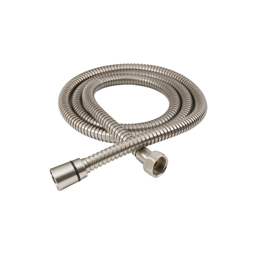 american standard universal faucet spray hose metal 59 in