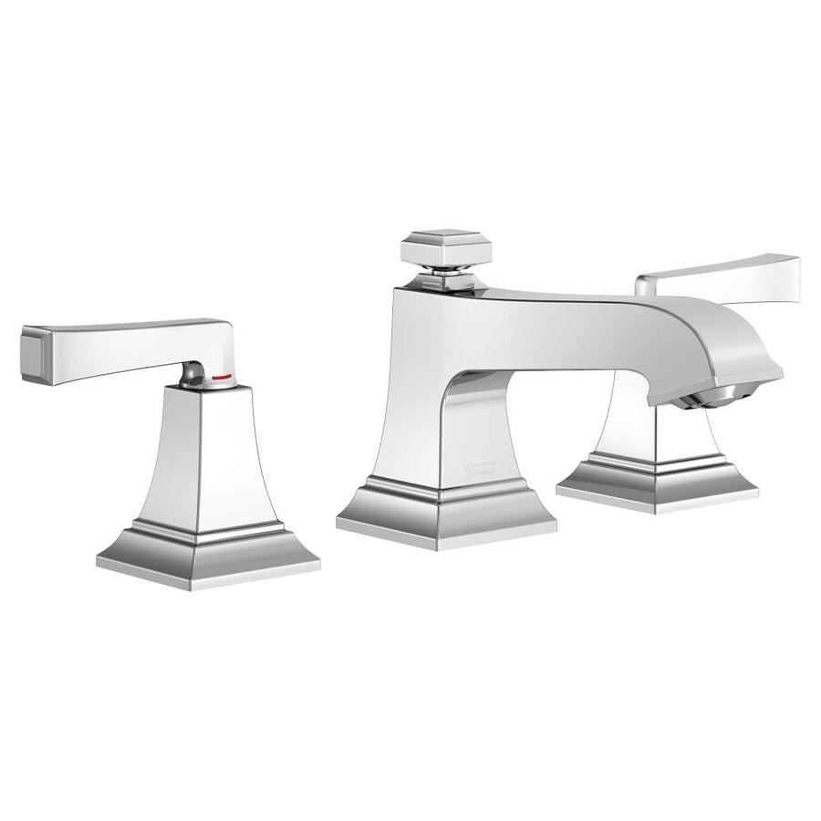 town square bathroom sink faucets at