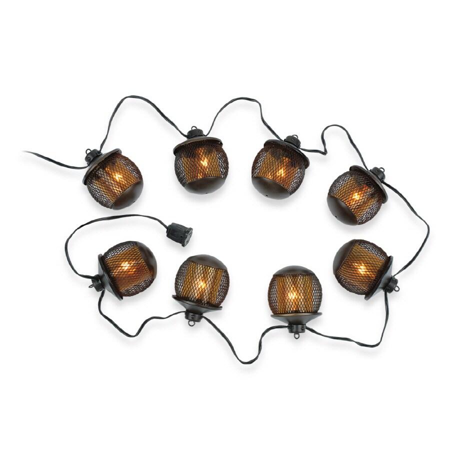 royce lighting 14 ft oil rubbed bronze