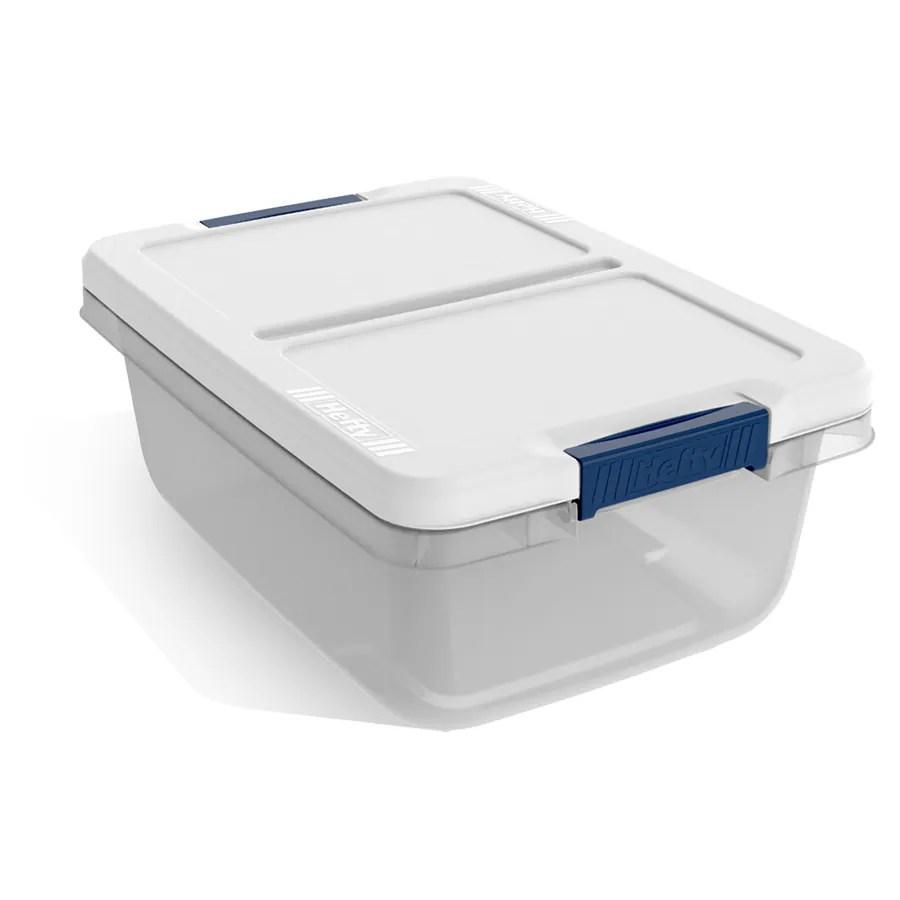 Best Plastic Storage Bins With Lids - 025947710119  Snapshot_18832.jpg