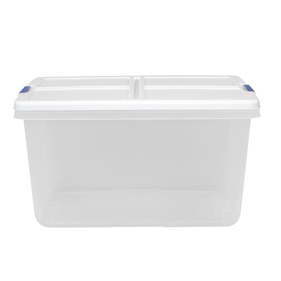 Top 100 Gallon Clear Storage Bins - 025947710515  Image_403828.jpg
