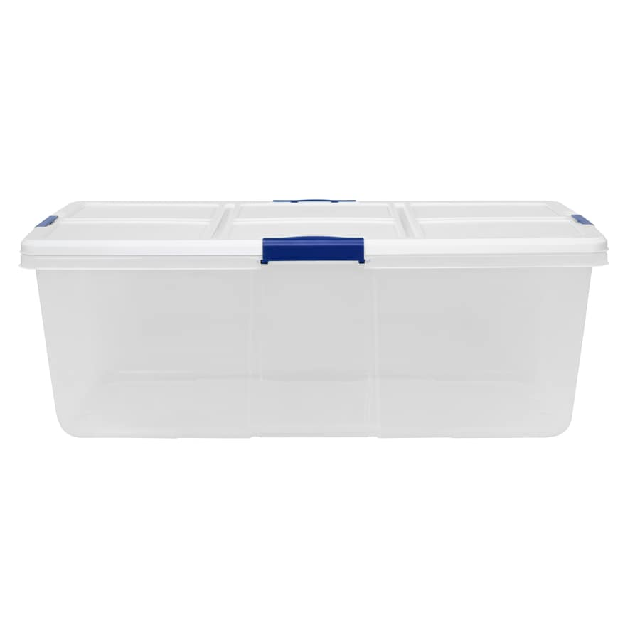 Best 100 Gallon Clear Storage Bins - 025947710706  Snapshot_928678.jpg