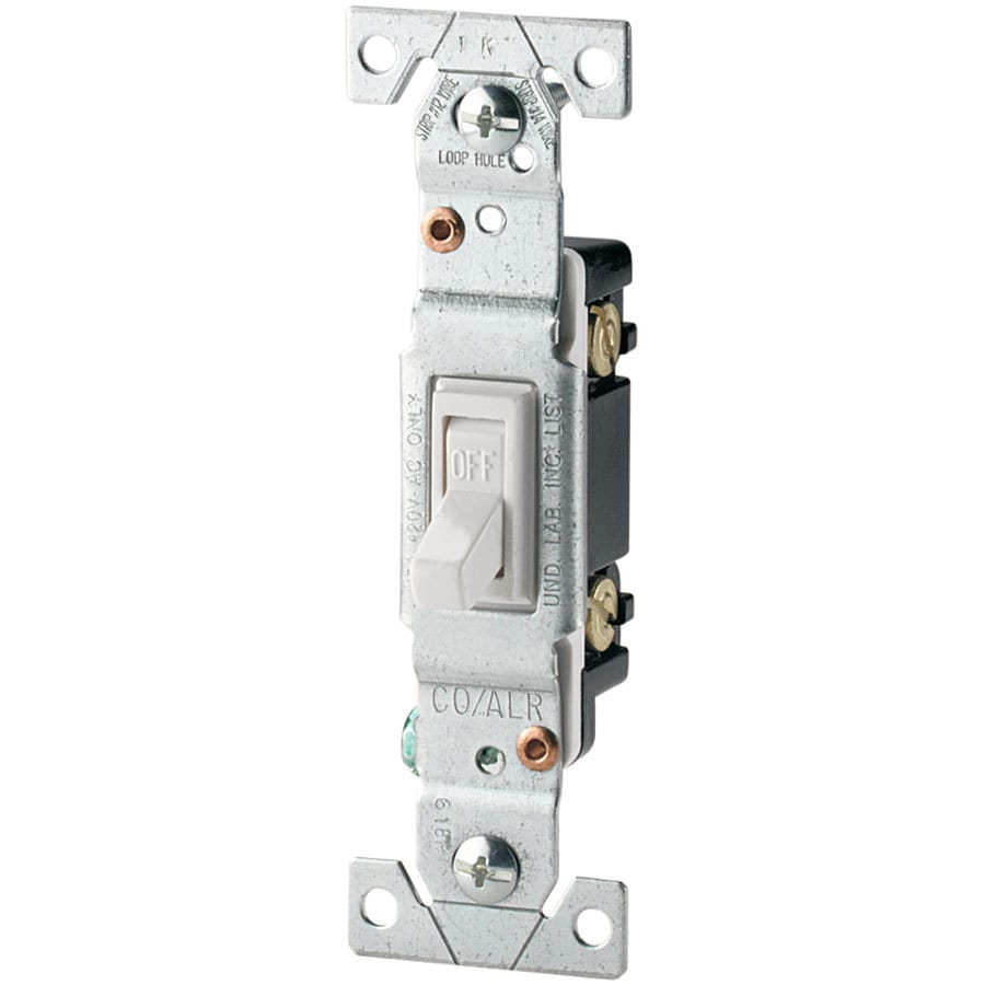 032664519390?resize\\\=665%2C665\\\&ssl\\\=1 eaton b27cgf30b040 contactor wiring diagram conventional fire c25dnd330 wiring diagram at bayanpartner.co