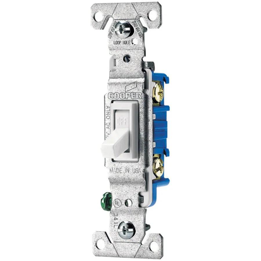 single pole switch wiring diagram wiring diagram A Single Pole Switch Wiring triple single pole switch wiring diagram best 2017 wiring a single pole switch