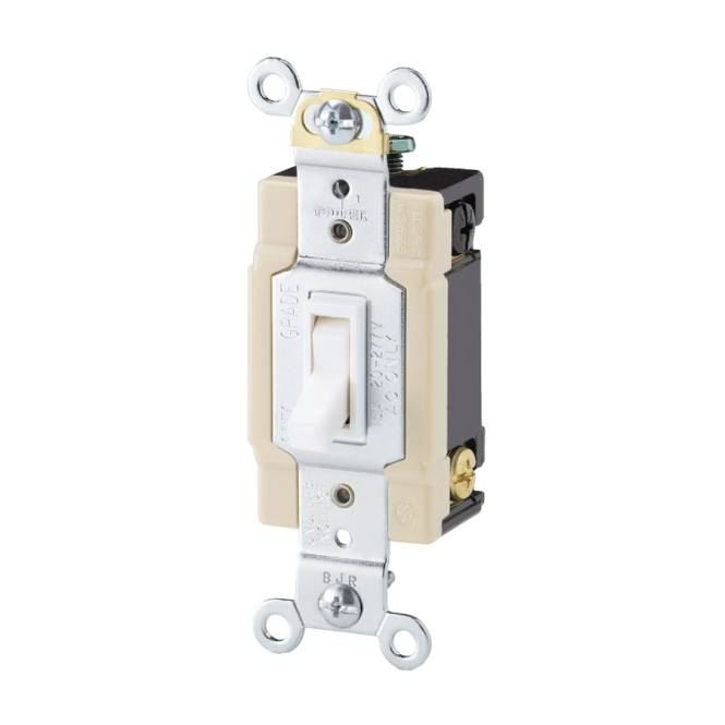 cooper wiring diagram light switch cooper image cooper light switch wiring diagram wiring diagrams on cooper wiring diagram light switch