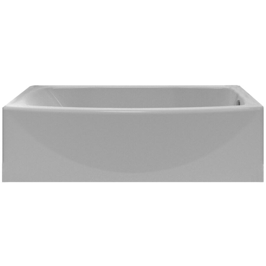 60 X 36 Bathtub Bainultra Bazerb00 Azur 50 60 X 33