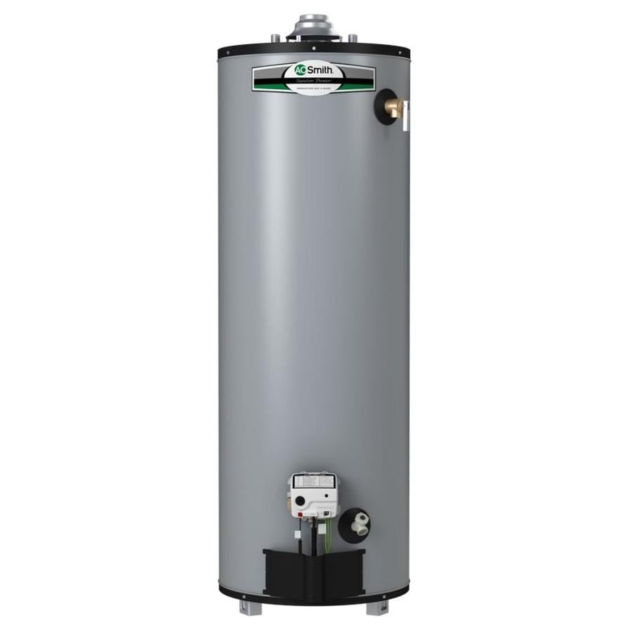 Image Result For How Much Does Lowes Charge To Install A Water Heater