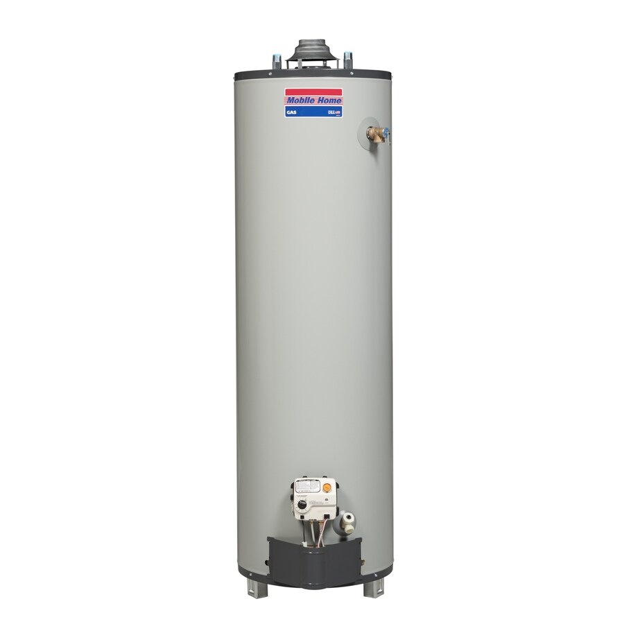 Mobile Home Gas Hot Water Heater Lowes wwwallaboutyouthnet