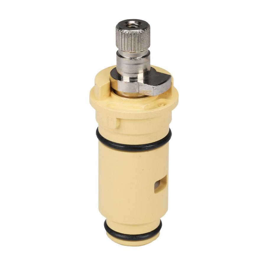 Shop Danco 1 Handle Brass And Plastic Faucet Stem For