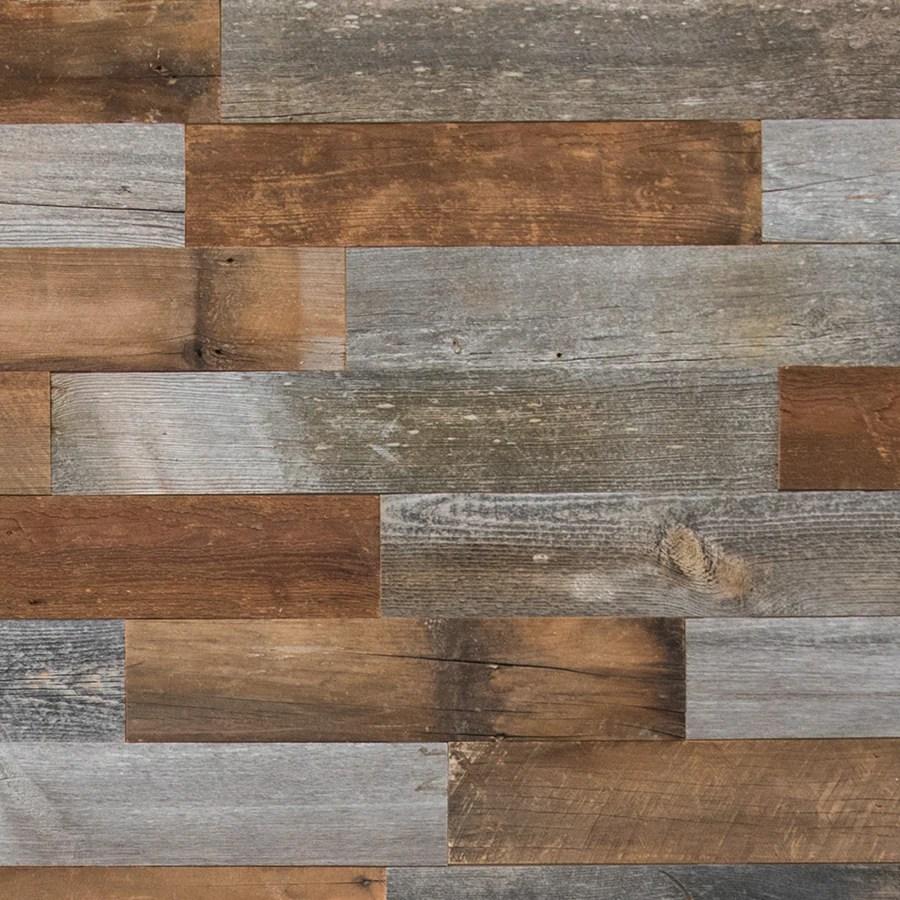 Image Result For Smart Tiles Home Depot Canada