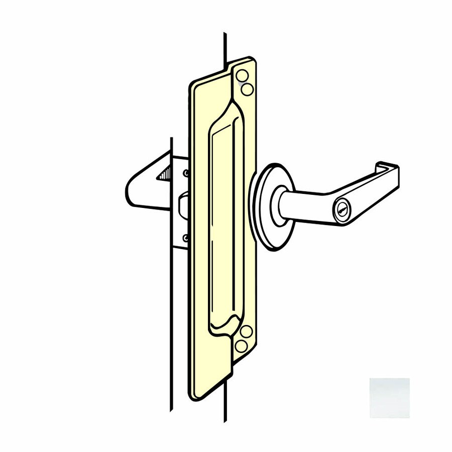 Door Latch Hardware At Lowes Com