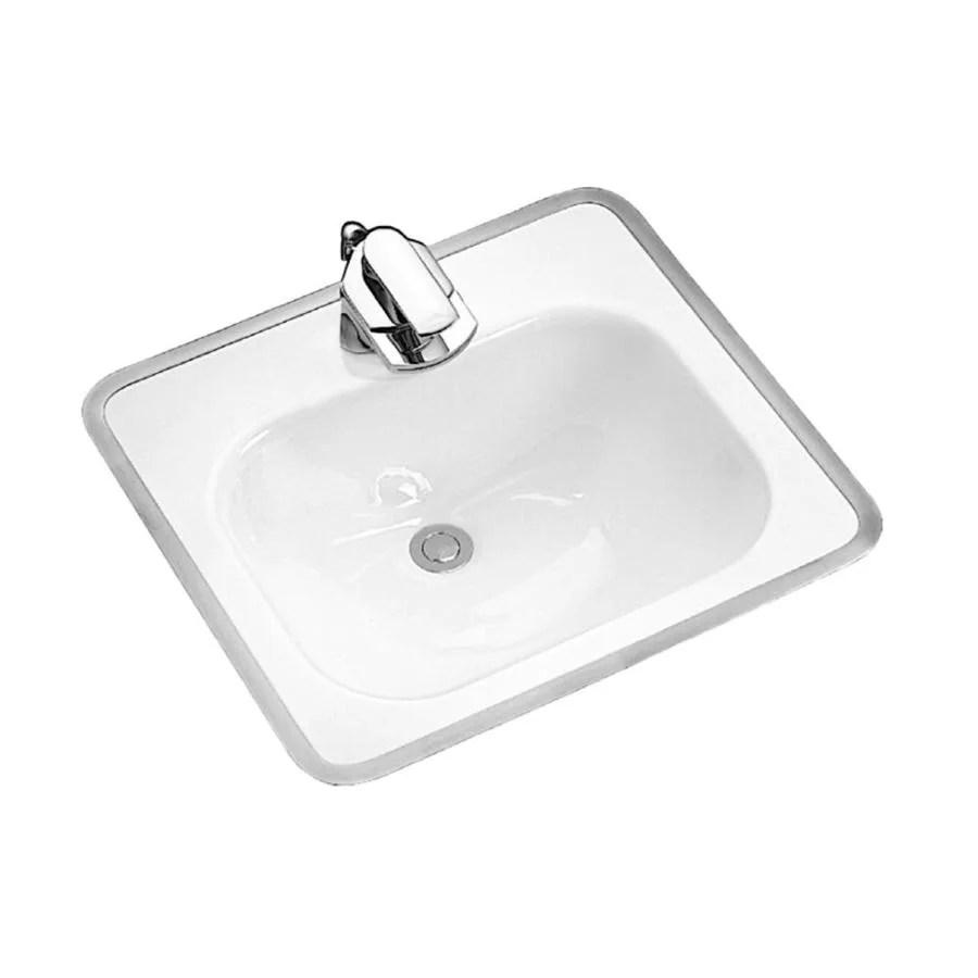kohler 18 in w x 20 in l stainless steel bathroom sink frame