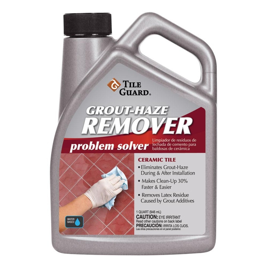 How To Remove Grout Residue From Floor Tiles   Floorviews co