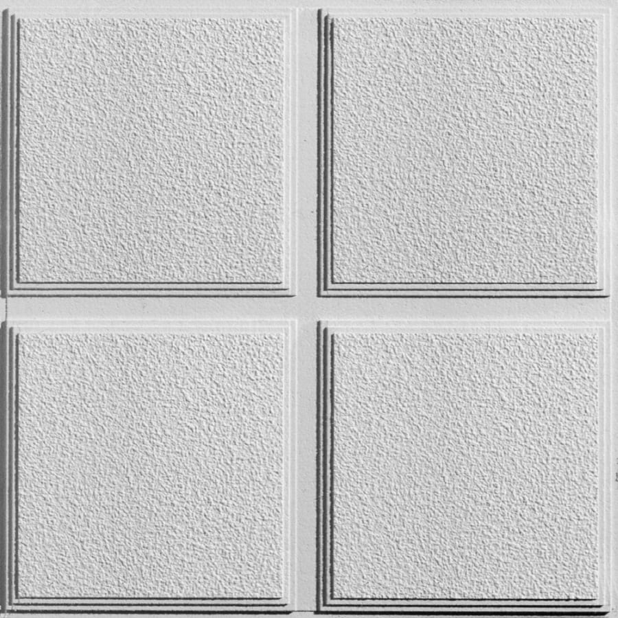 Armstrong ceiling tiles uk columbialabelsfo armstrong ceiling tiles uk gradschoolfairs dailygadgetfo Choice Image