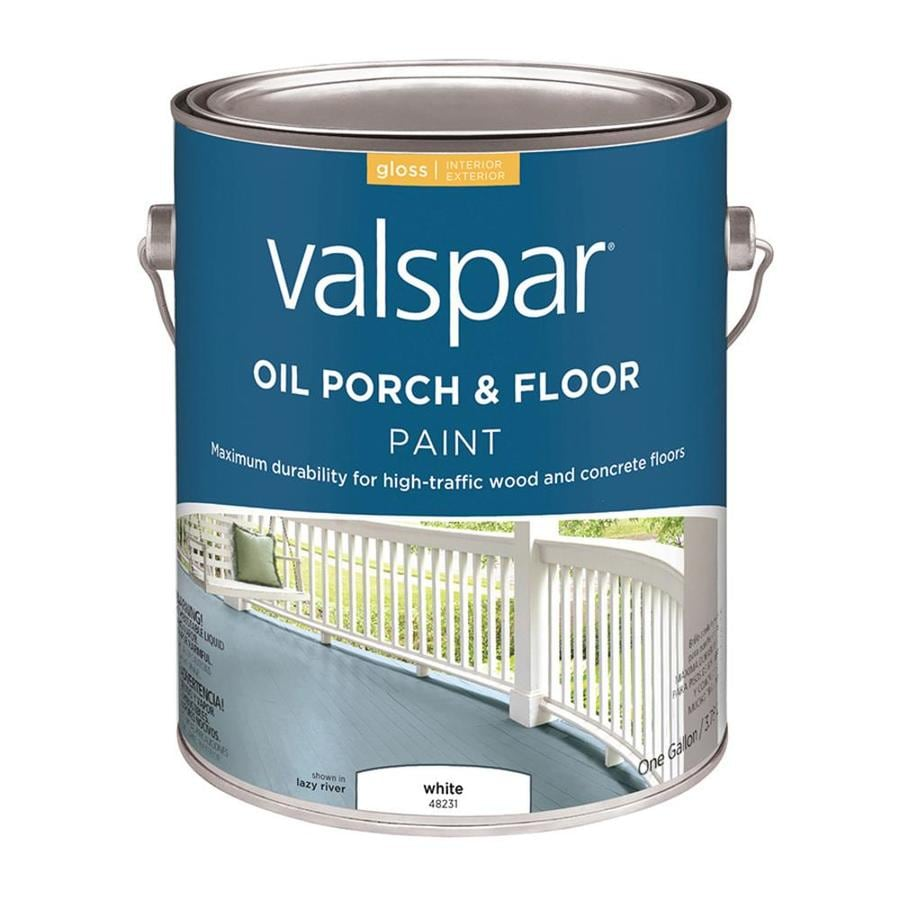 oil based porch floor paint at lowes com