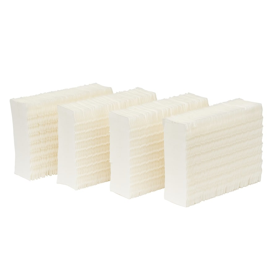 Shop Essick Air Replacement Humidifier Filter At Lowes Com