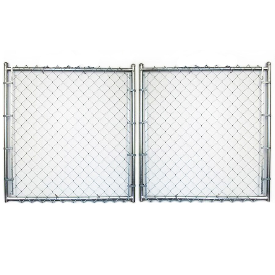 Image Result For Chain Link Fence Parts