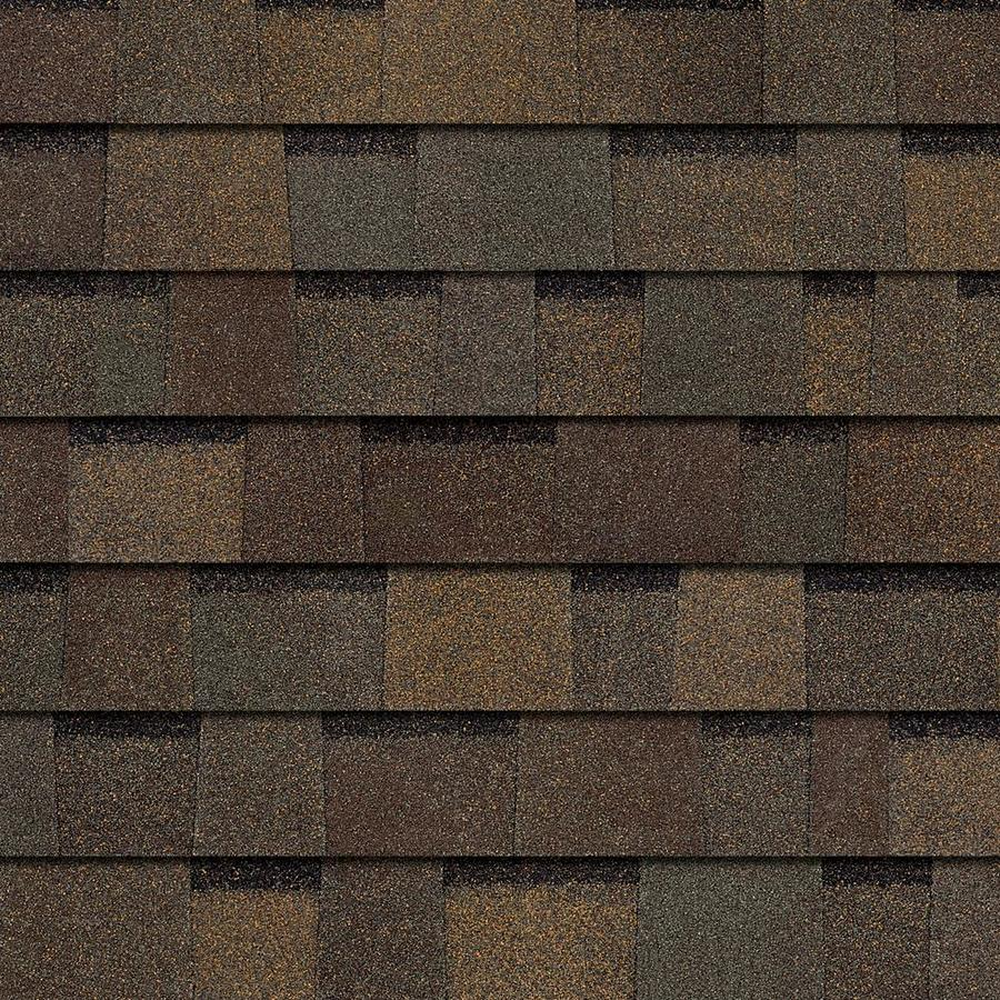 Best Kitchen Gallery: Shop Roof Shingles At Lowes of Architectural Shingles  on rachelxblog.com