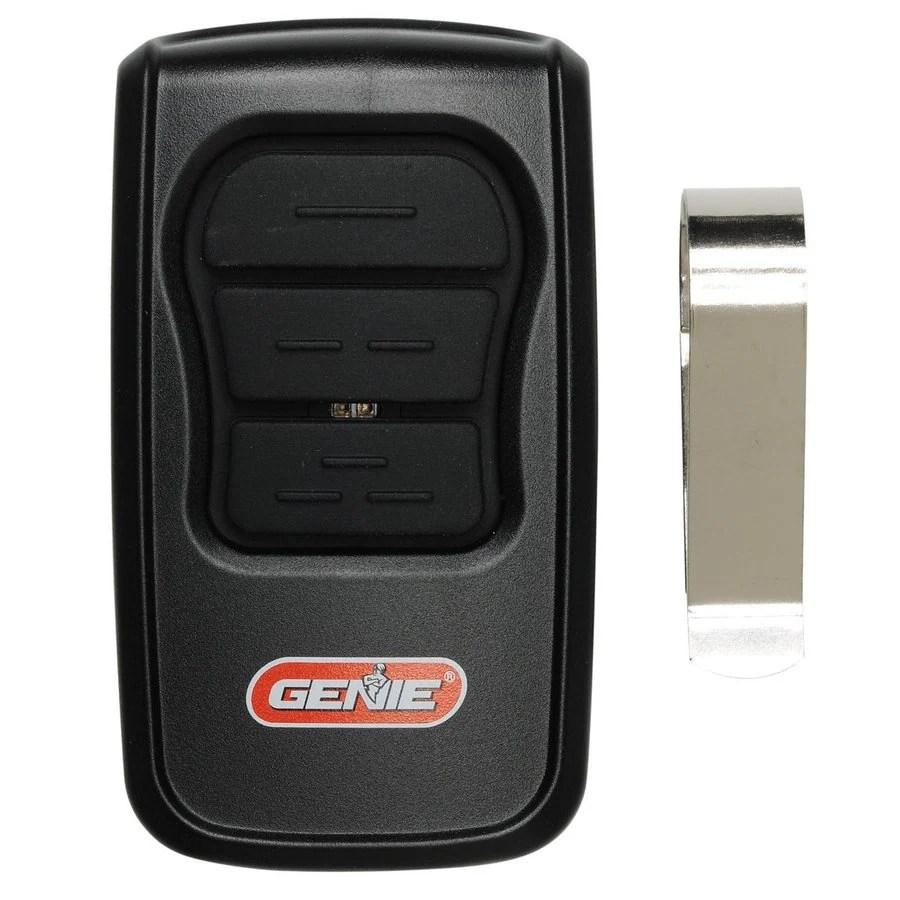 Image Result For How To Get A New Garage Door Opener Remote