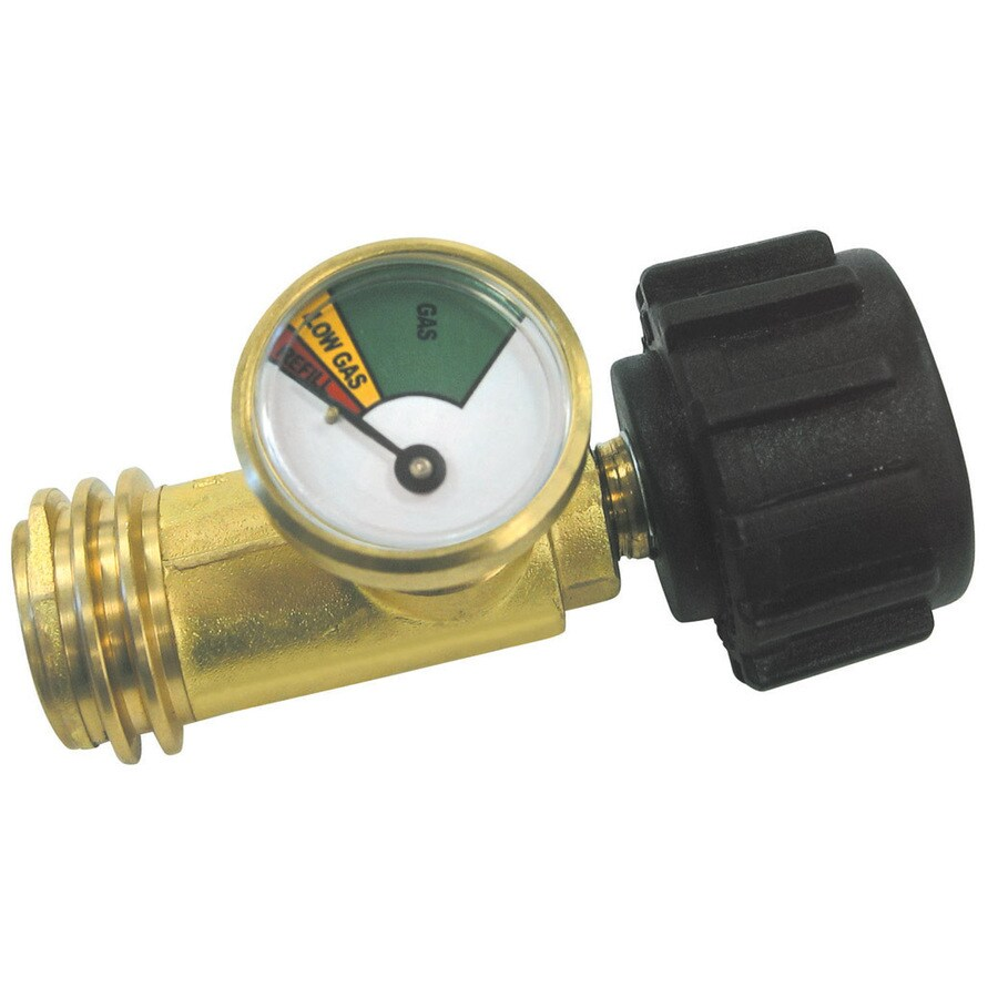 Propane Tank Parts Accessories At Lowes Com