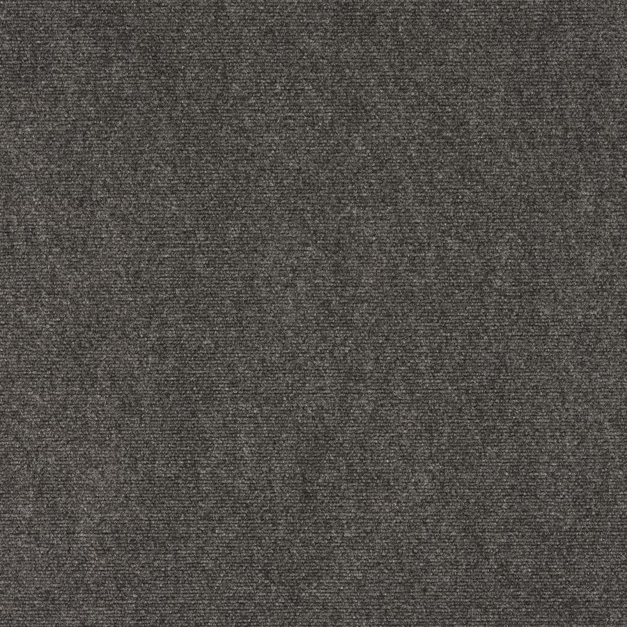 select elements carpet at lowes com