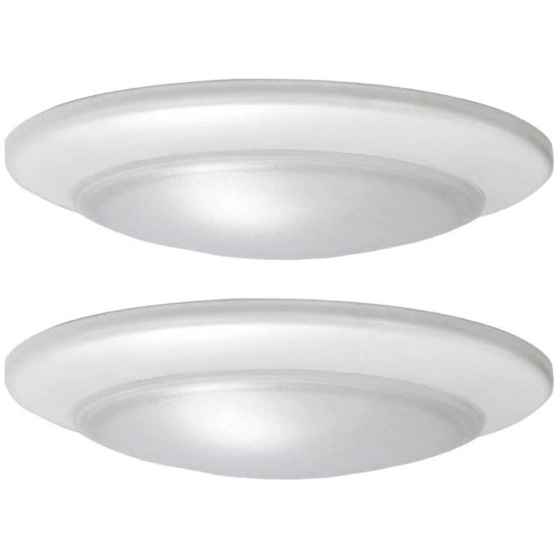 Bedroom Ceiling Light Fixtures Lowes | Theteenline.org