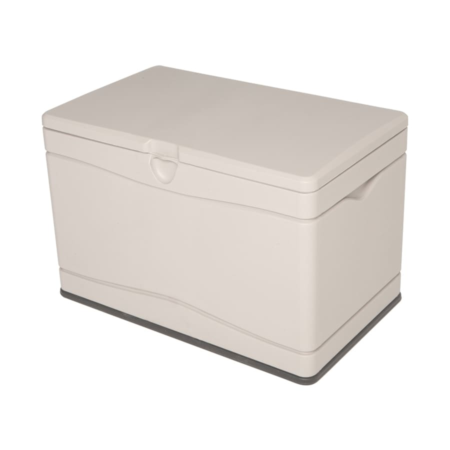 Must see 100 Gallon Clear Storage Bins - 081483009599  Picture_308557.jpg