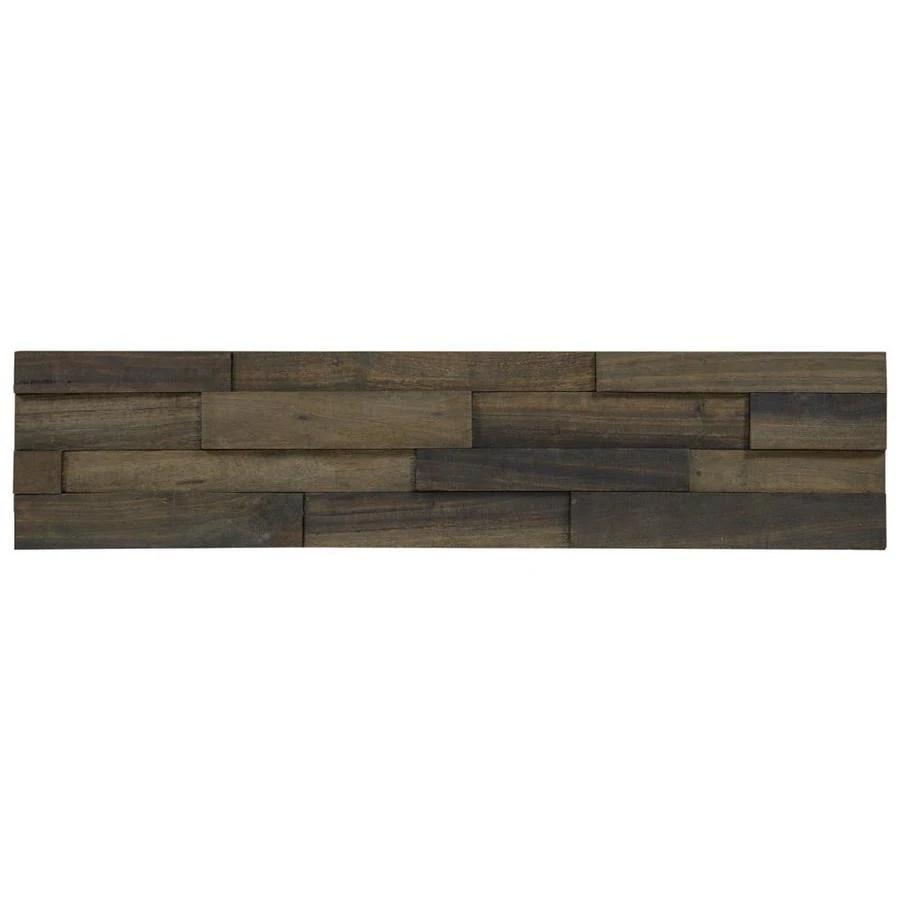 wood tile at lowes com