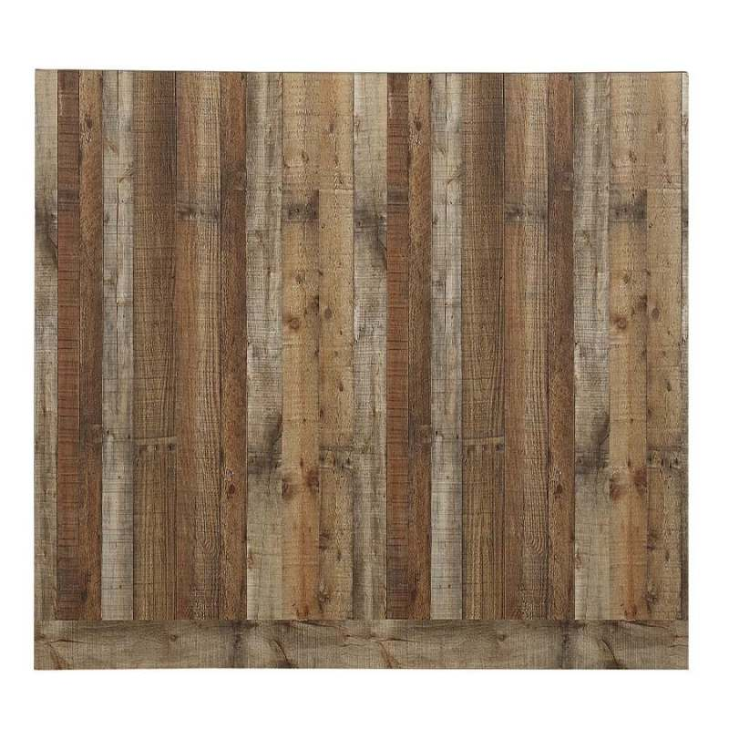 Lowes Wood Interior Accent Wall Panel: Interior Wood Paneling 4×8