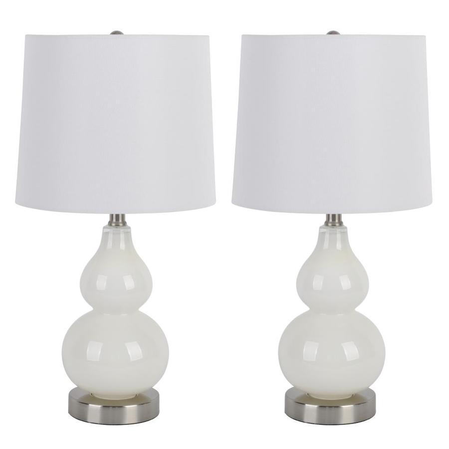 j hunt home lamps lamp shades at