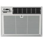 GE 10,000-BTU 450-sq ft 115-Volt Window Air Conditioner ENERGY STAR