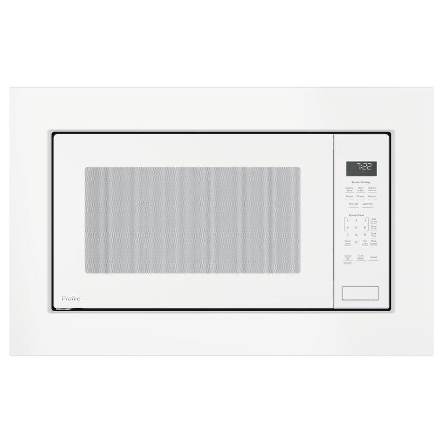 ge microwave parts near me