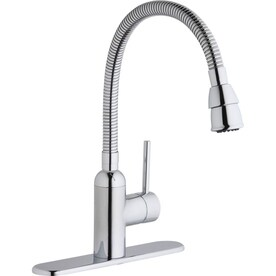 Utility Faucets At