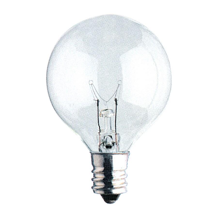 Touch Light Bulbs