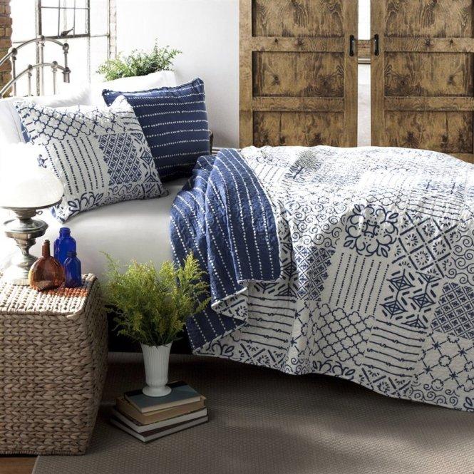 Serena Pink Blush 3 Piece Comforter Set Full Queen Traditional Comforters