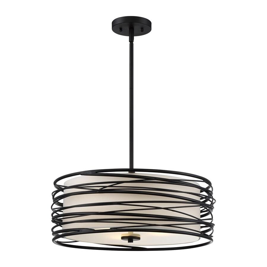 Unique Ceiling Fans Lights