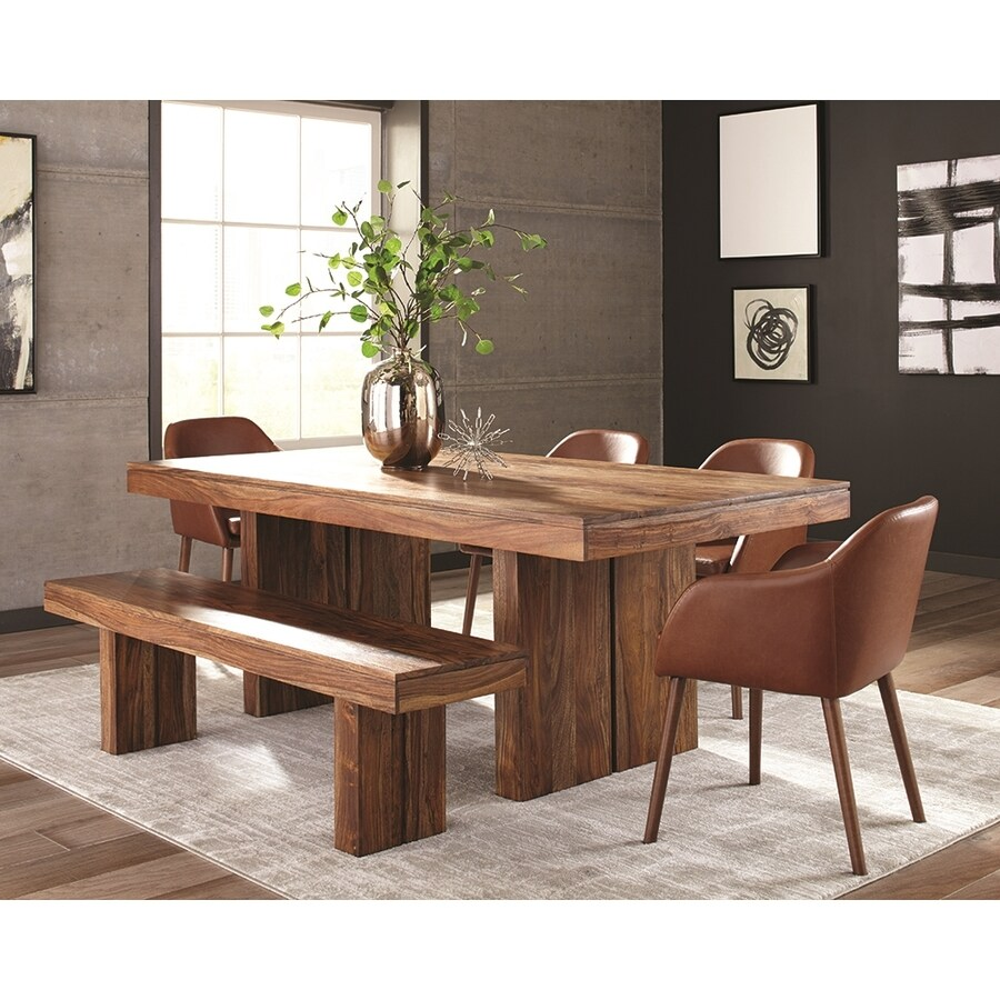 Table Wooden Large Dining