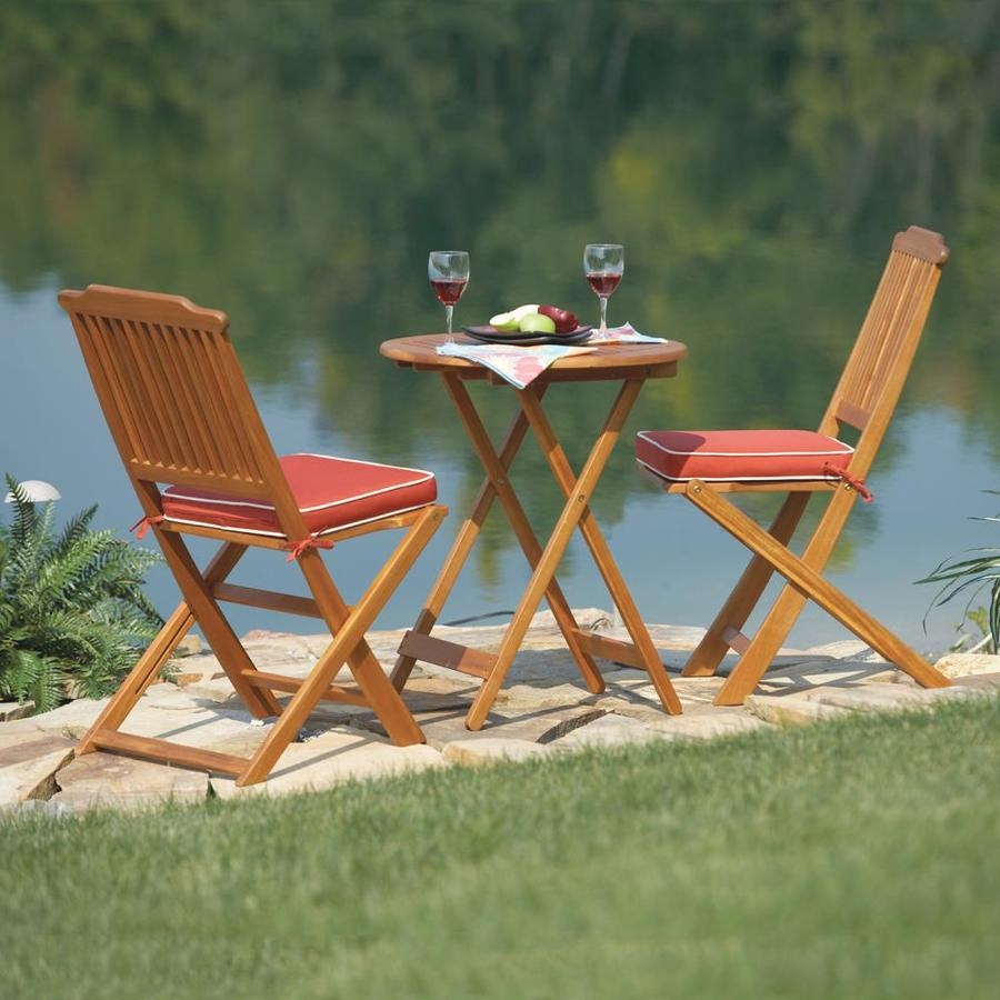 patio dining sets department at lowes