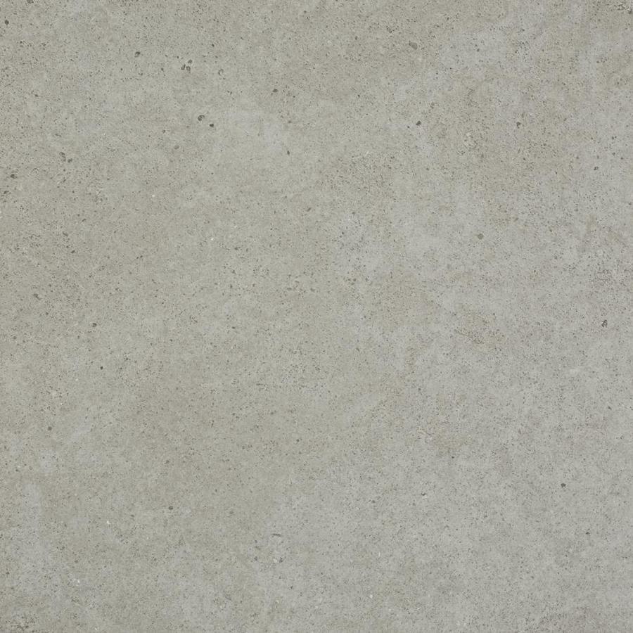 crossville tile at lowes com