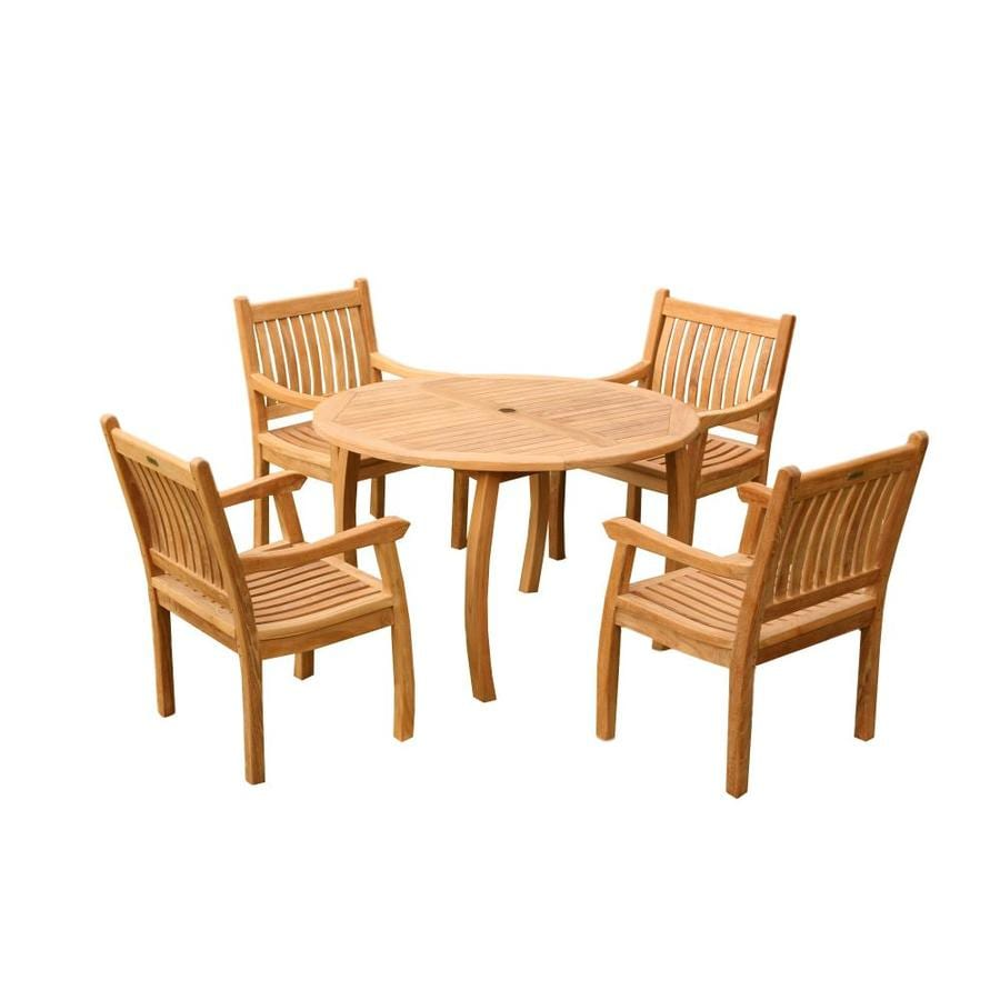 no cushions included patio furniture at
