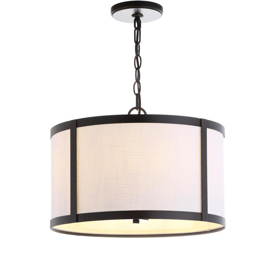 pendant lighting department at lowes