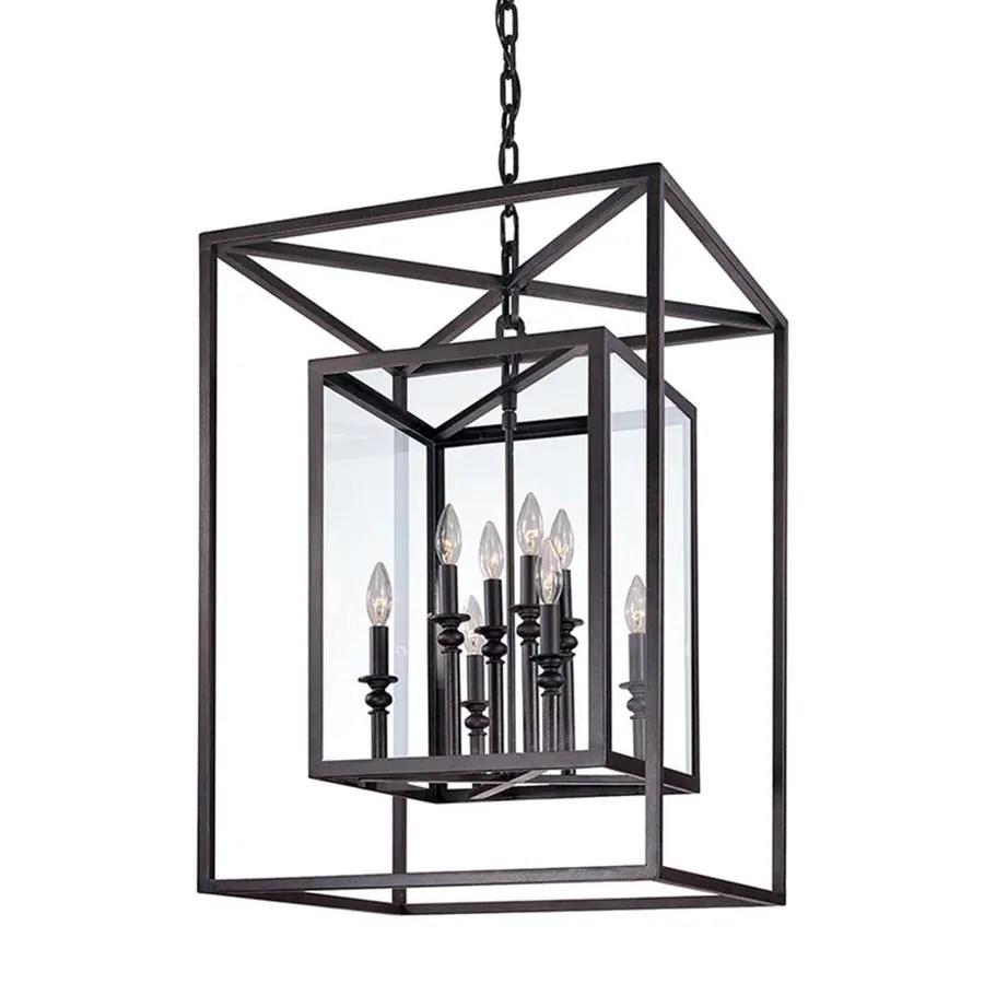 troy lighting pendant lighting at lowes com