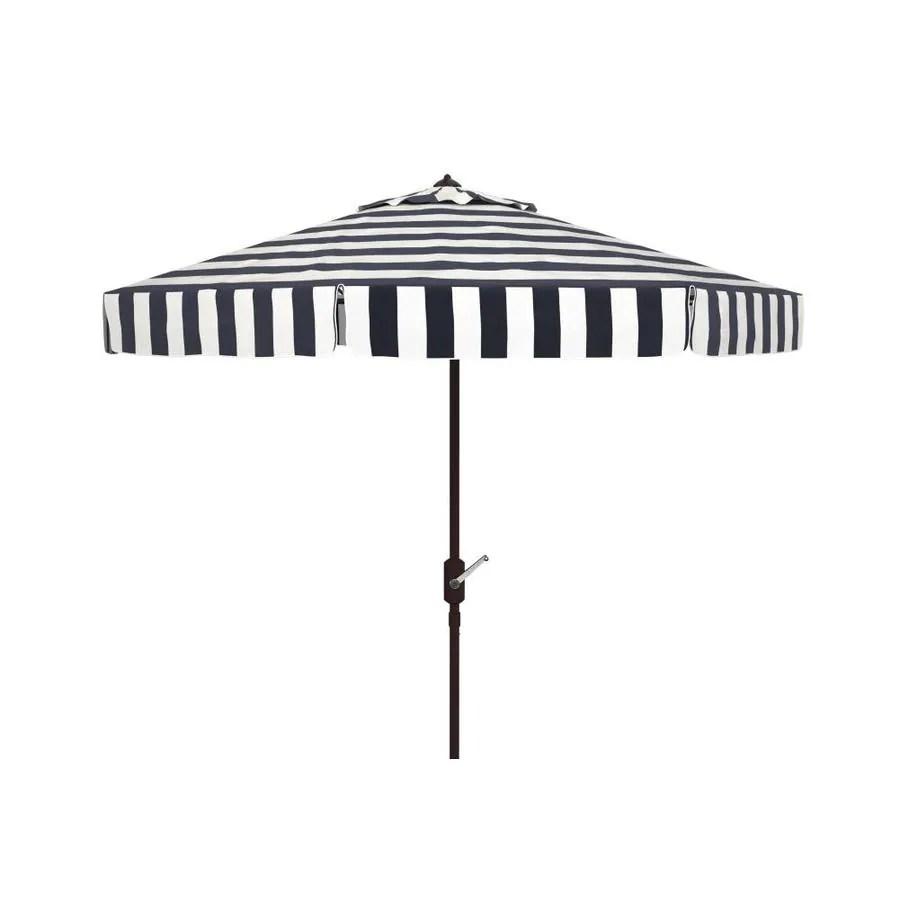 garden patio umbrellas at lowes com