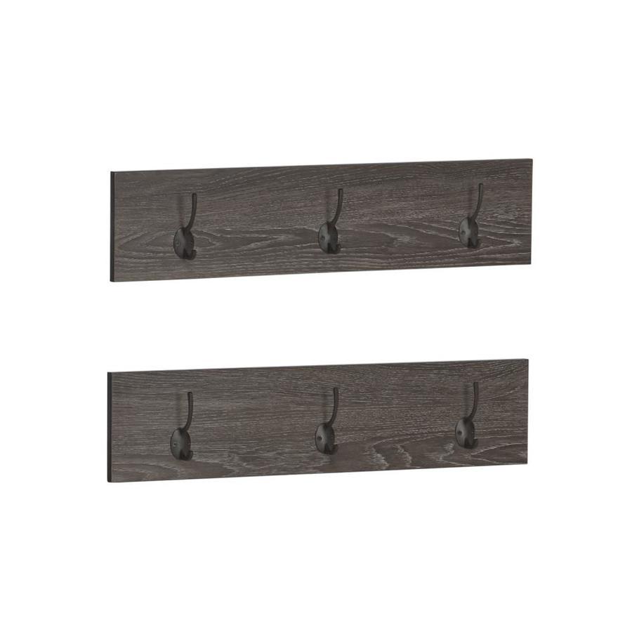 wall mounted coat rack coat racks