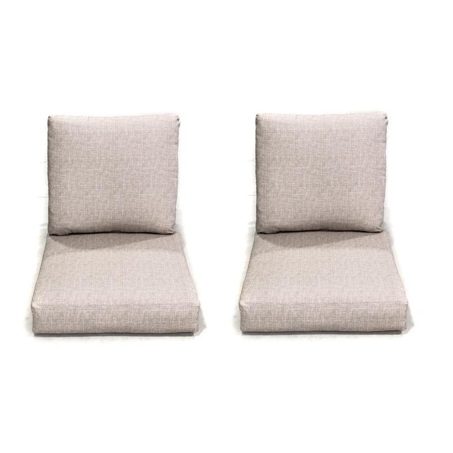 donglin furniture indoor outdoor lounge