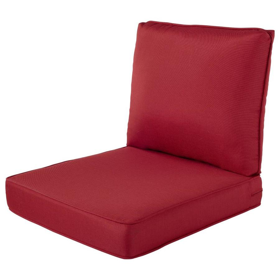 patio furniture cushions