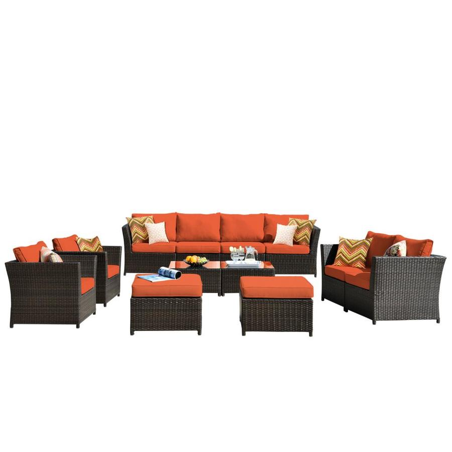 save on select patio furniture at lowes com