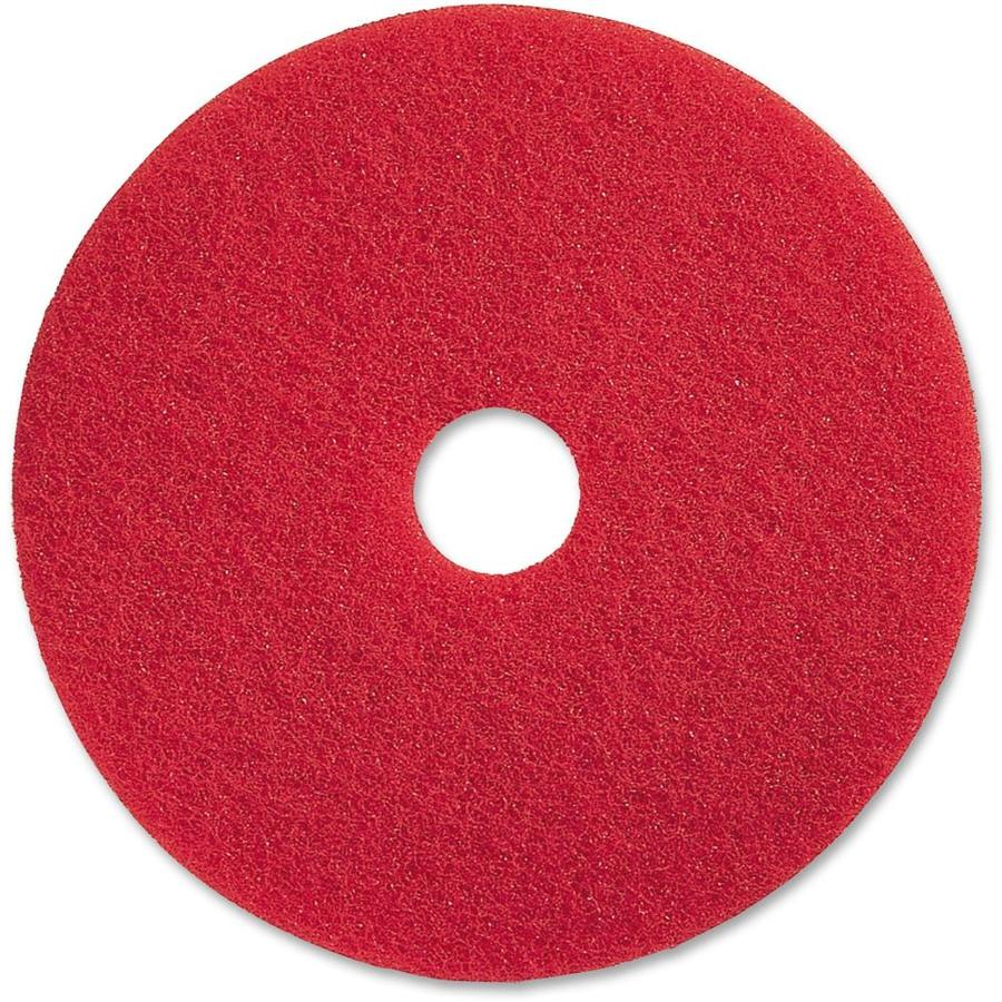 Floor Polisher Pads At Lowes Com